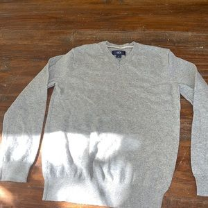 1901 boys size small sweater